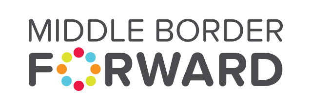 Middle Border Forward