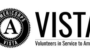Averett looking for AmeriCorps VISTAS to help eliminate poverty in the region